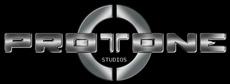 PROTONE  Studios